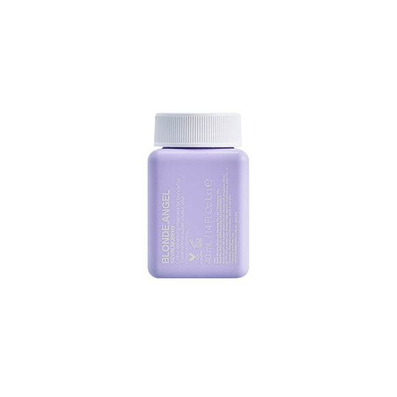 Kevin.Murphy - Blonde Angel 40ml