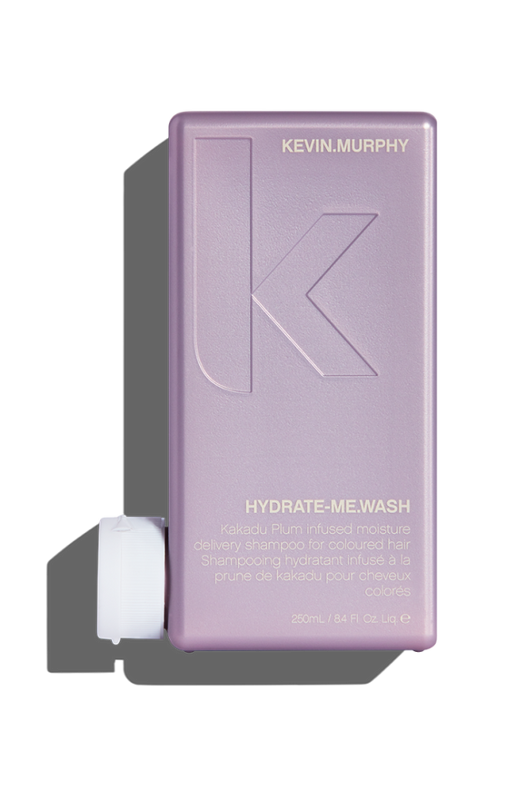 Kevin.Murphy – Hydrate Me Wash