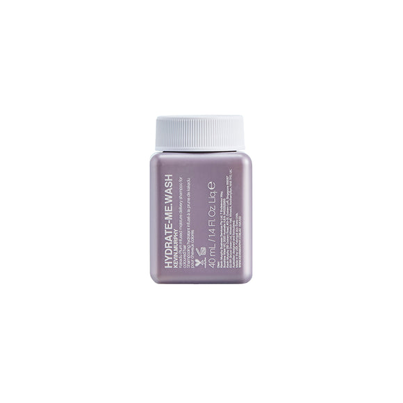 Kevin.Murphy - Hydrate Me Wash 40ml