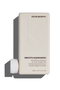 Kevin.Murphy - Smooth Again Wash