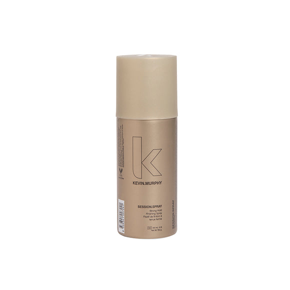 Kevin.Murphy - Session Spray 100ml