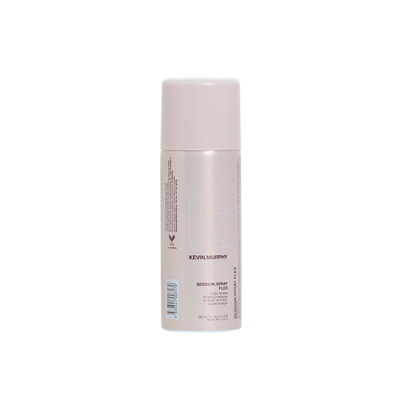 Kevin.Murphy - Session Spray flex 100ml