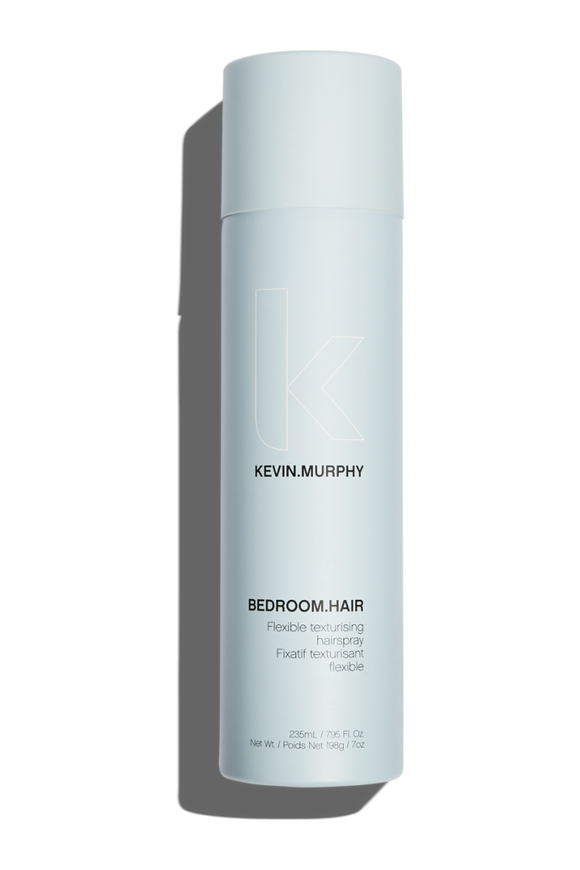Kevin.Murphy - Bedroom Hair