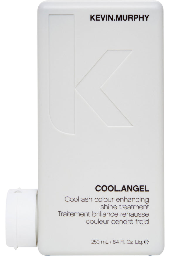 Kevin.Murphy - Cool Angel