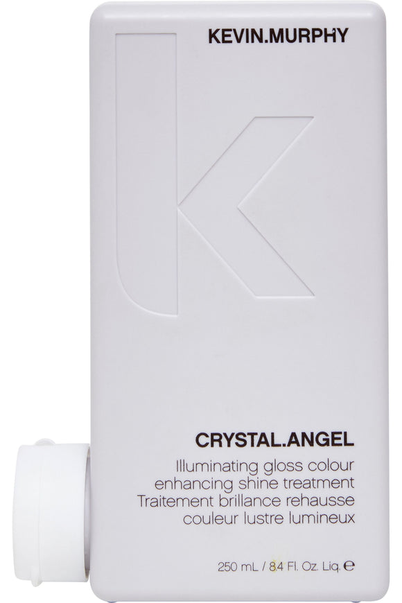 Kevin.Murphy - Crystal Angel
