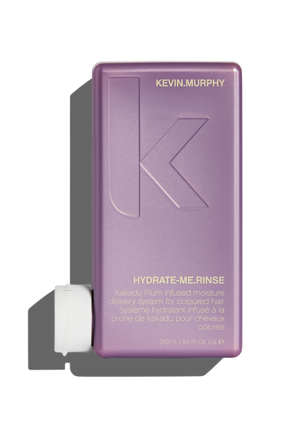 Kevin.Murphy - Hydrate Me Rinse