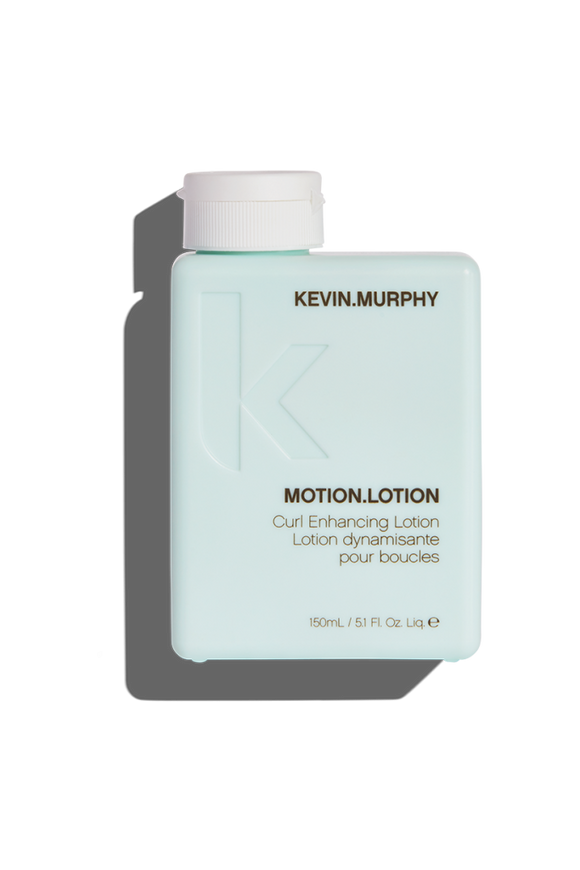 Kevin.Murphy - Motion Lotion