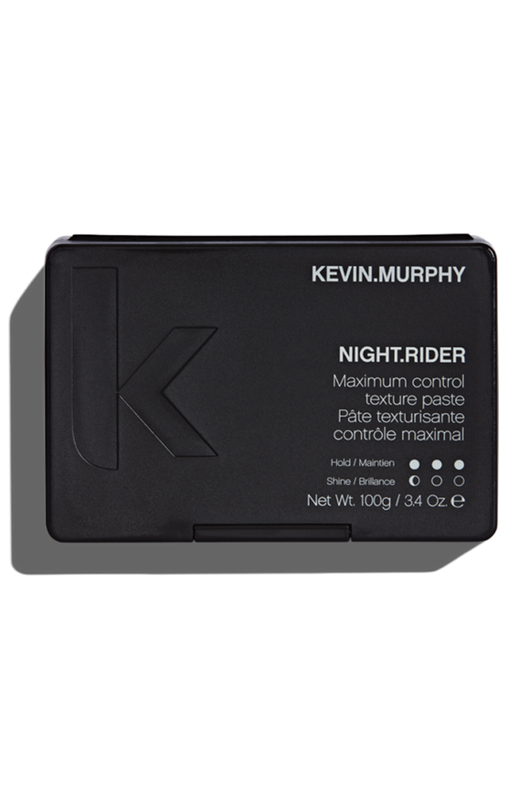 Kevin.Murphy - Night Rider