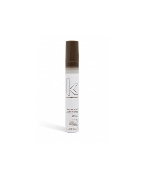 Kevin.Murphy - Retouch Me Dark brown