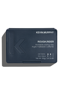 Kevin.Murphy - Rough Rider