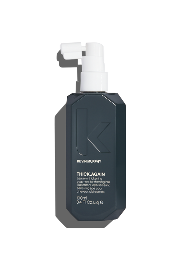 Kevin.Murphy - Thick Again