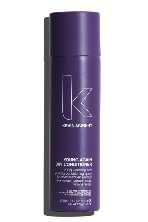 Kevin.Murphy - Young Again Dry Condtioner