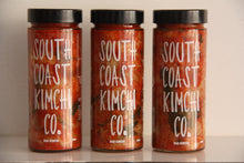 Load image into Gallery viewer, South Coast Artisans Shop Kimchi