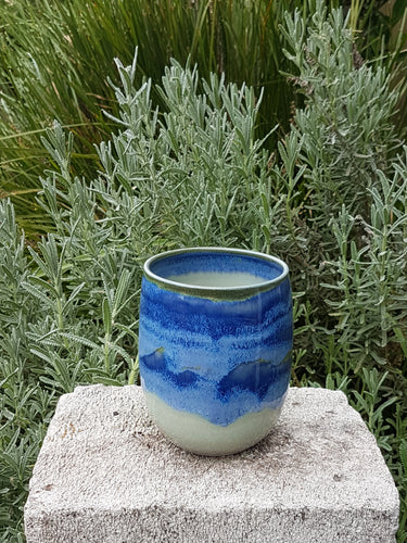 South Coast Artisan Shop Product - Pottery