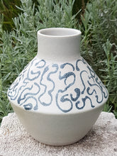 Load image into Gallery viewer, South Coast Artisan Shop Product - Pottery