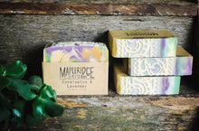 Load image into Gallery viewer, South Coast Artisan Shop Product - Soaps