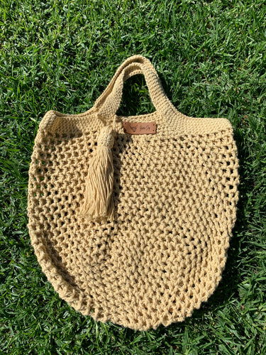 South Coast Artisan Shop Product - Bags