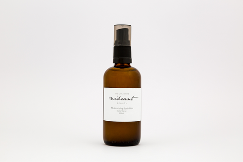 South Coast Artisan Shop Product - Skincare