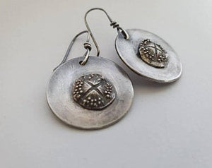 South Coast Artisan Shop Product - Jewellery