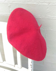 South Coast Artisan Shop Product - Felt