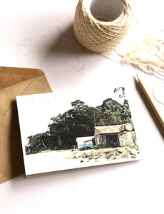 South Coast Artisan Shop Product - Gift Cards