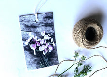 Load image into Gallery viewer, South Coast Artisan Shop Product - Gift Cards