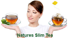 Best Slimming Tea