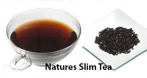 Pu erh Tea for Weight Loss