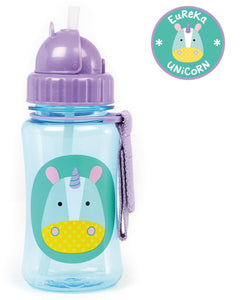 Skip Hop Zoo Pipetli Suluk Unicorn
