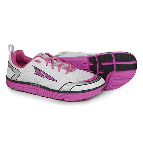 W Altra Intuition- size 8, 8.5, 9.5