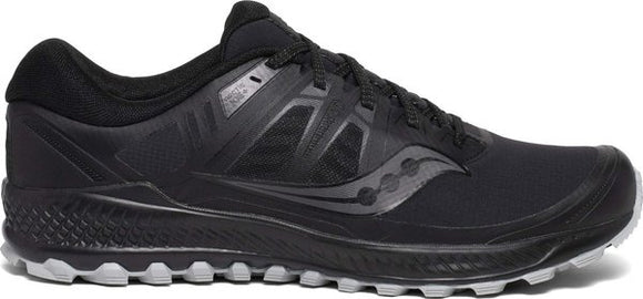 Men's Saucony Peregrine Ice +