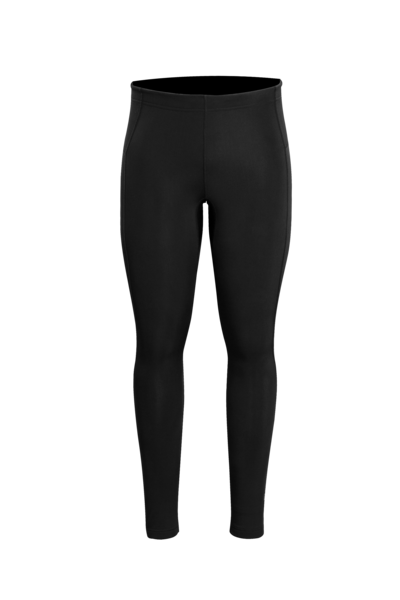 M Sugoi Midzero Zap Tight