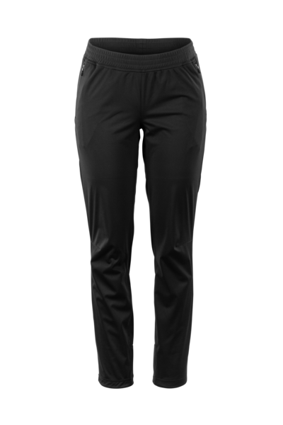 M Sugoi Firewall 180 Thermal Wind Pant