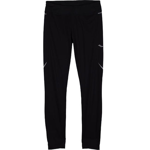 W Saucony Vitarun Nomad Tight