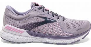 W Brooks Adrenaline 21