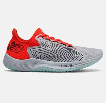 M New Balance FuelCell Rebel