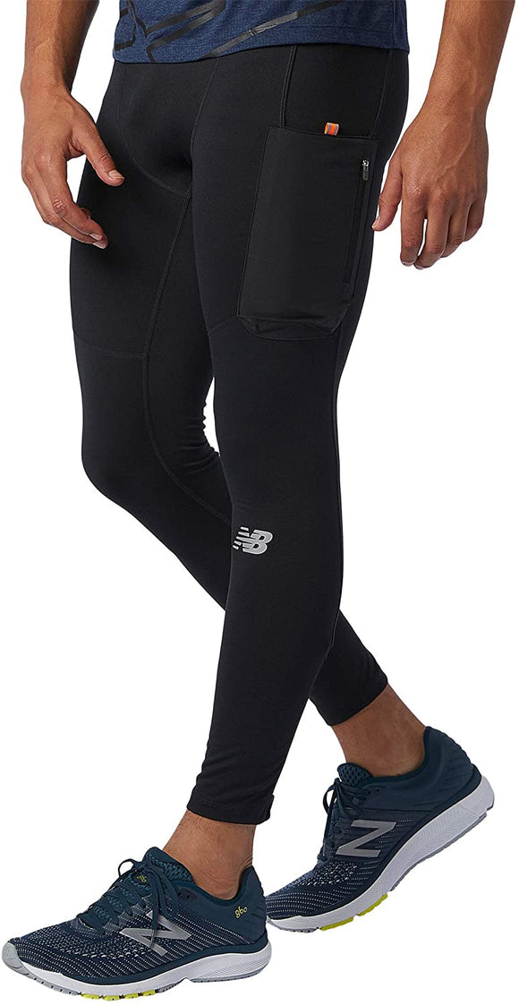 M New Balance Impact Heat Tight