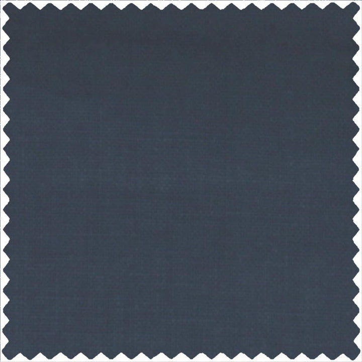 Tyrone Officer Navy 12408 Classic - Ulster Weavers - Image