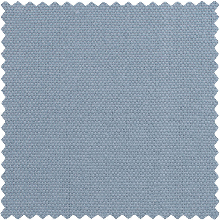 Muldoon Winter Blue 15412 Classic - Ulster Weavers - Image