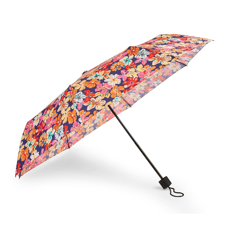 Story Horse Umbrella Bloom Handbag Umbrella