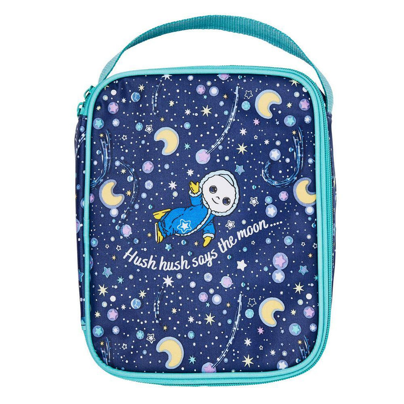 Childs Lunch Bag Moon & Me Baby