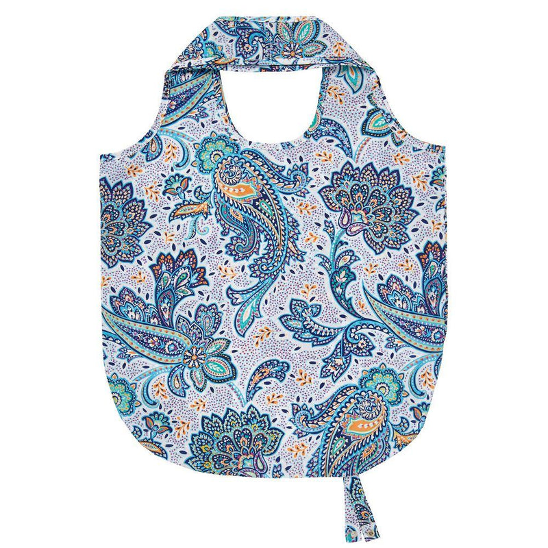 Roll-up Bags Italian Paisley