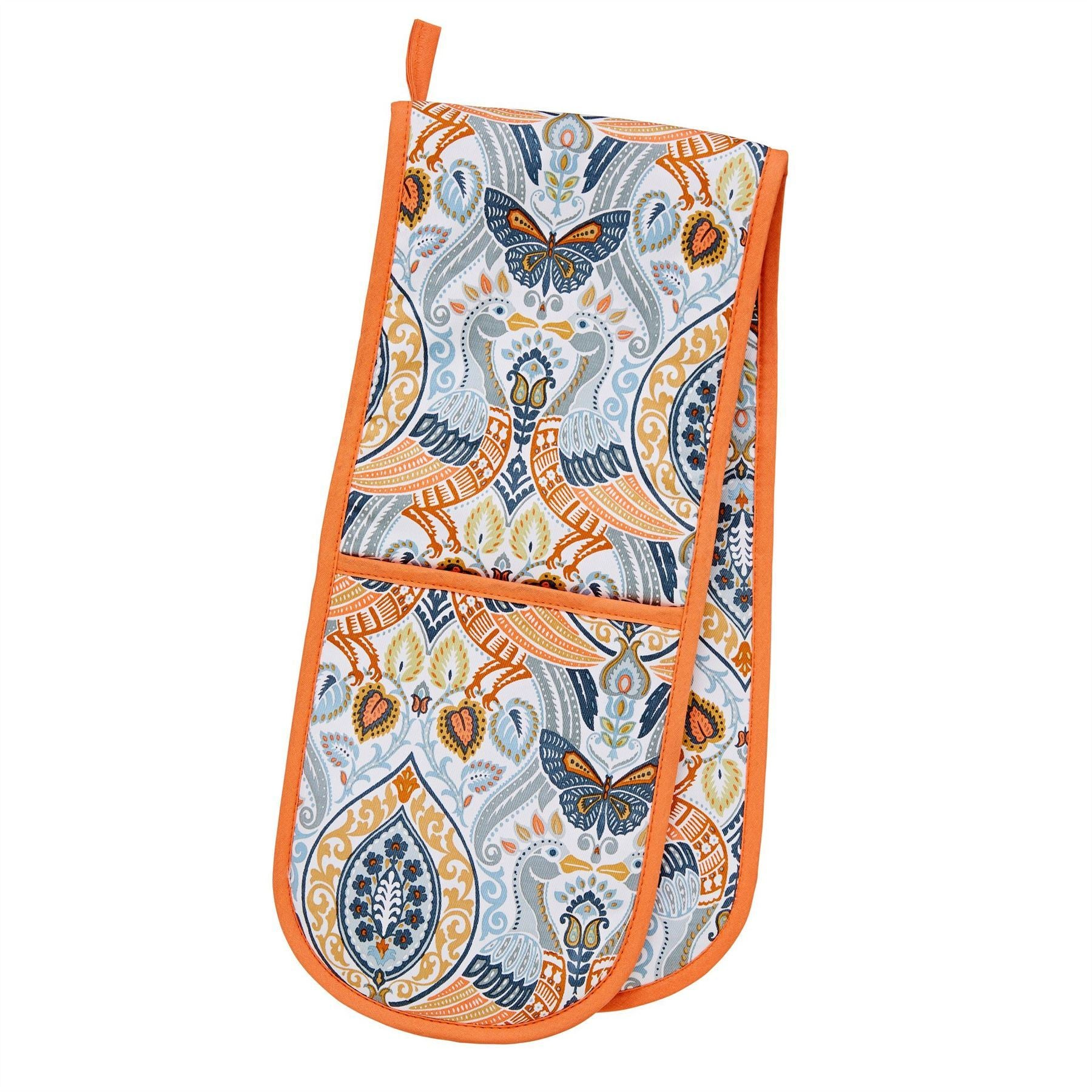 Ulster Weavers Double Oven Gloves - Cotswold