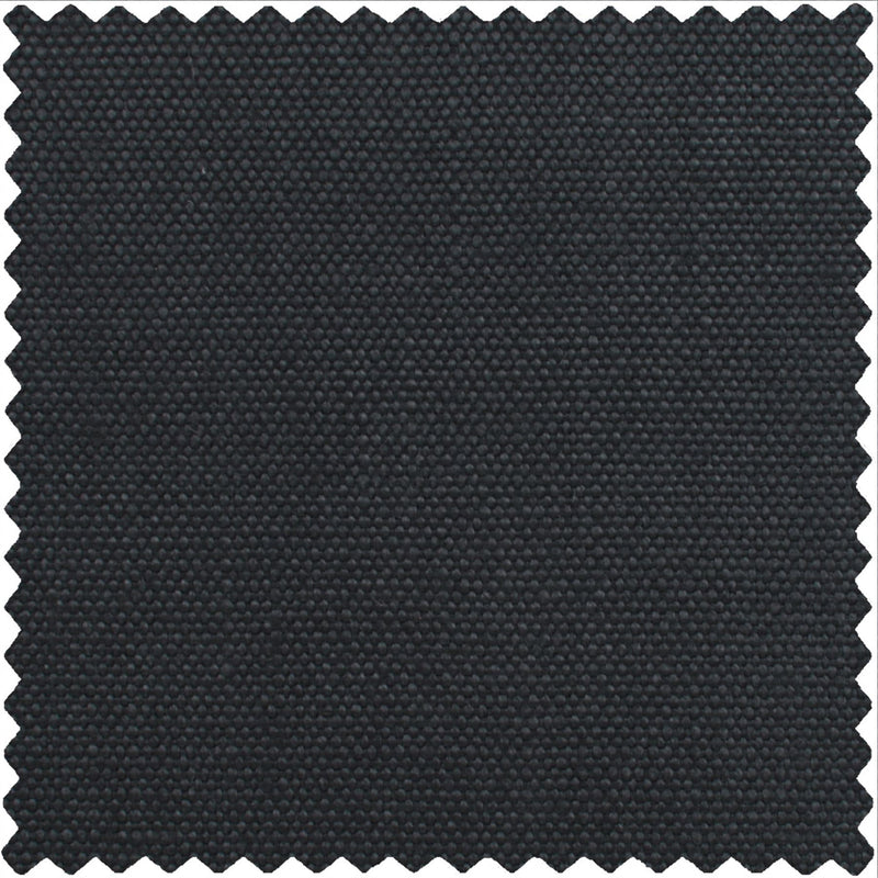 Muldoon Charcoal Grey 15411 Classic