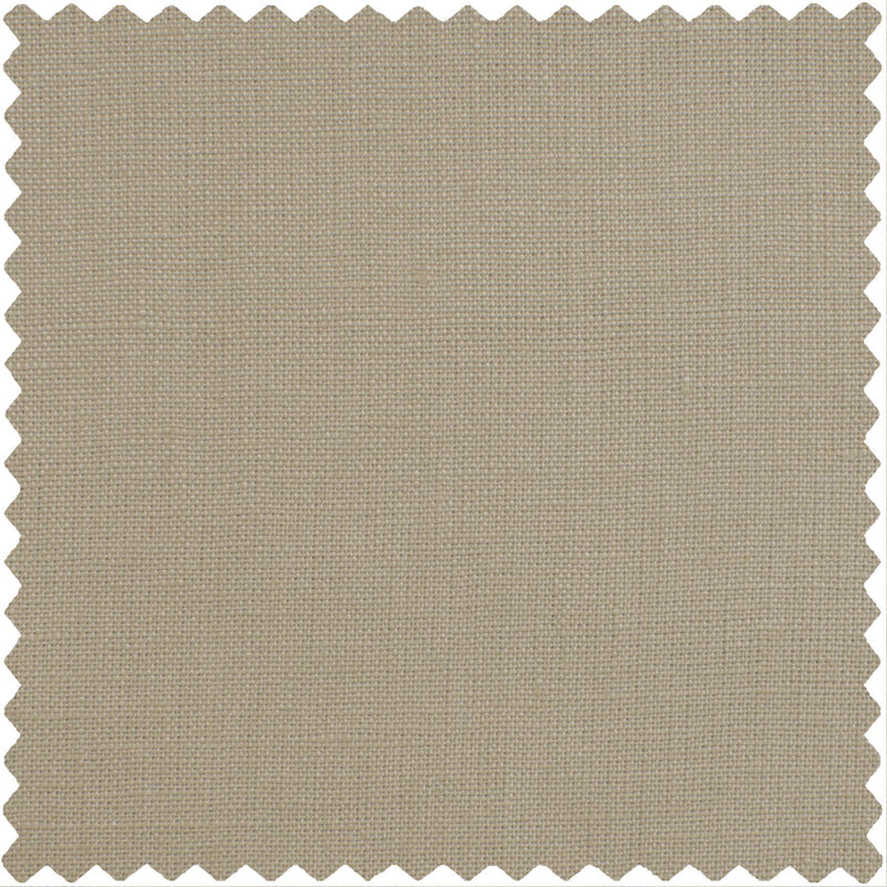 Kildare Simply Taupe 9135 Sanf Soft
