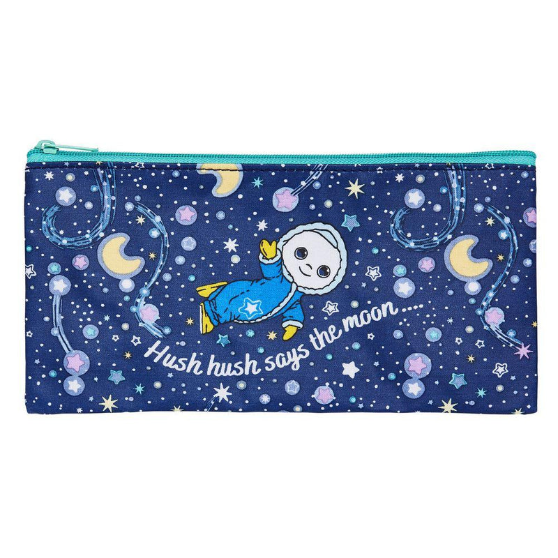 Pencil Case Moon & Me Moon Baby