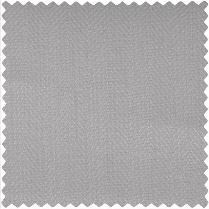 Kelly Grey 15180 Classic - Ulster Weavers - Image