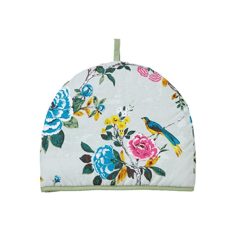 Tea Cosy Avairy