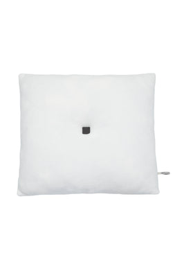 HENRIETTE STEFFENSEN COPENHAGEN NO WASTE PUDE - 4083 PILLOWS OFF WHITE 802