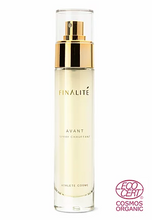 Load image into Gallery viewer, Finalite Avant Warming-up Lotion Spray 50ml